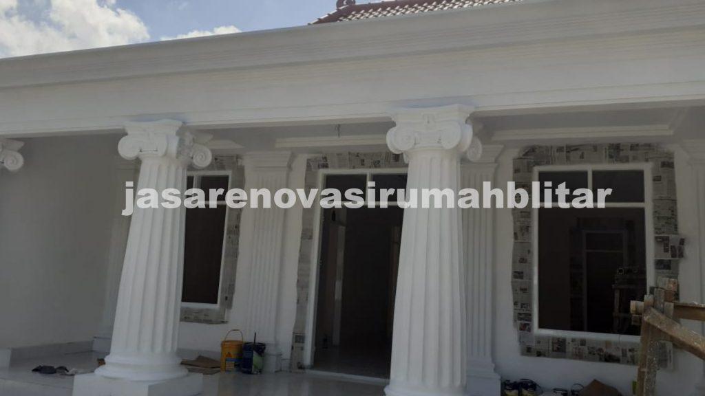 Jasa Renovasi Rumah Di Blitar